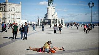 Portugal crece a su mayor ritmo en una década