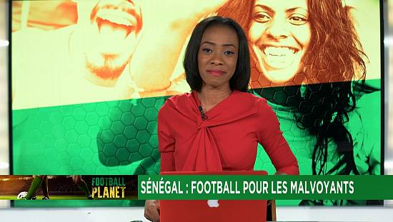 U-17 AFCON kicks off, Senegal sees an exciting football trend [Football Planet]