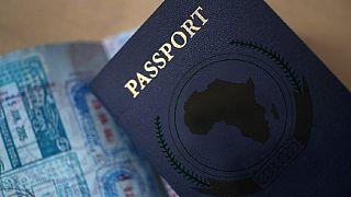 L'Afrique du Sud veut supprimer le visa pour les Africains