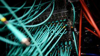 حمله سایبری جهانی و راهکار پیشگیری از آن در ایران