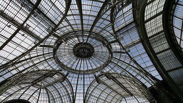 Оценочная комиссия МОК посетила олимпийские объекты в Париже