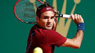 Roger Federer fait l'impasse sur Roland-Garros