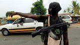 Costa de Marfil: los amotinados rechazan la oferta del Gobierno