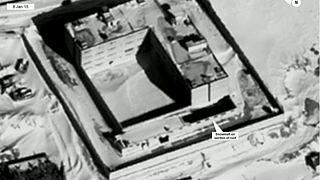 Gli Usa accusano Damasco: forno crematorio di massa a Sednaya