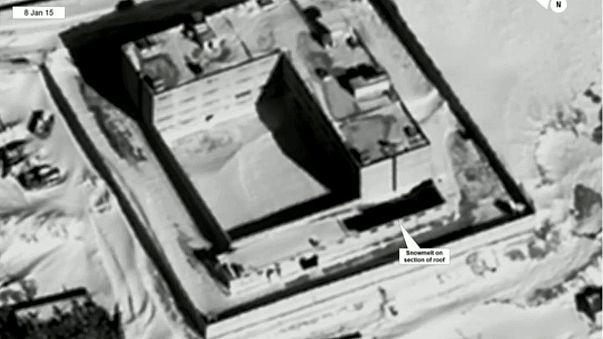 США обвиняют сирийские власти в массовых убийствах заключенных