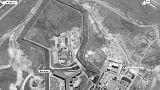 آمریکا: رژیم سوریه اجساد مخالفان را میسوزاند