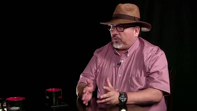 Valdez: megint agyonlőttek egy újságírót Mexikóban