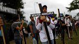 Egyre több halott a venezuelai tüntetéseken