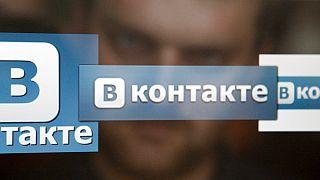 Népszerű ukrán portálokat tiltottak le három évre