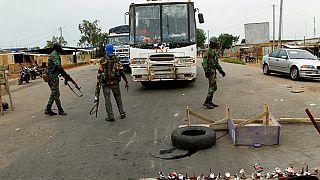 Côte d'Ivoire : accord accepté, retour des soldats mutins en caserne