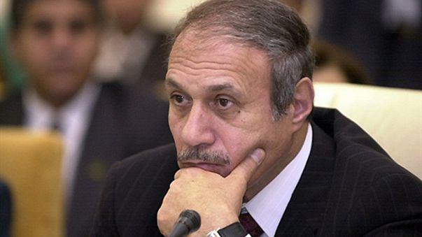 """وزير الداخلية المصري الأسبق """"حبيب العادلي"""" هاربا رسميا من العدالة"""