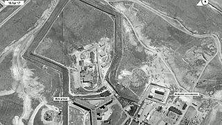 دعوة لاغتيال بشار الأسد