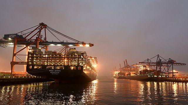 Tagállami hozzájárulás is kell az uniós kereskedelmi megállapodásokhoz