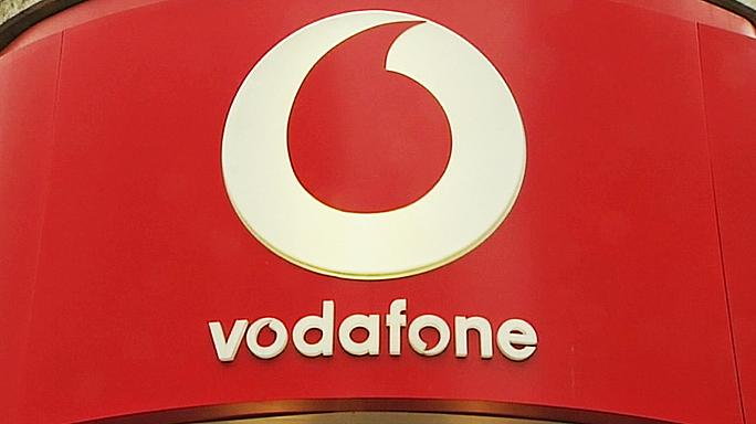 Indian costs Vodafone dear but operator promises its cash flow will jump