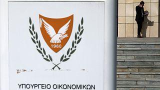 Σε ρυθμούς ανάπτυξης η κυπριακή οικονομία