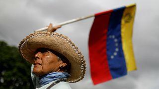 Nem az olajár dönti romba Venezuelát