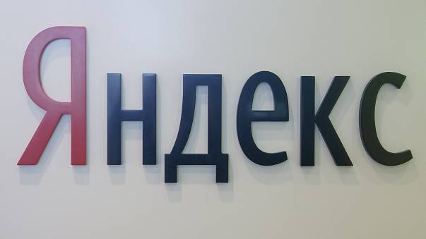 Sites russos banidos na Ucrânia
