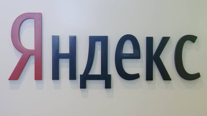 """Ucrania prohíbe el """"Facebook y el Google rusos"""""""