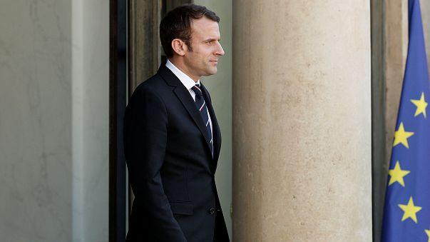У потенциальных французских министров проверяют декларации