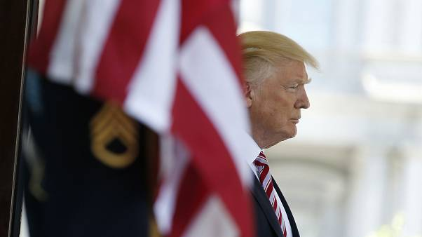 Saját párttársait kompromittálja Donald Trump