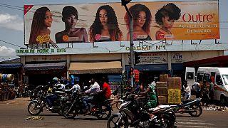 Côte d'Ivoire : une paix à environ 100 milliards de francs CFA (150 millions £)