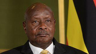 Ouganda : le président Museveni dénonce le recours à la torture