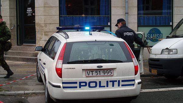 محکومیت دختری ۱۷ ساله به اتهام طراحی بمبگذاری در مدارس دانمارک