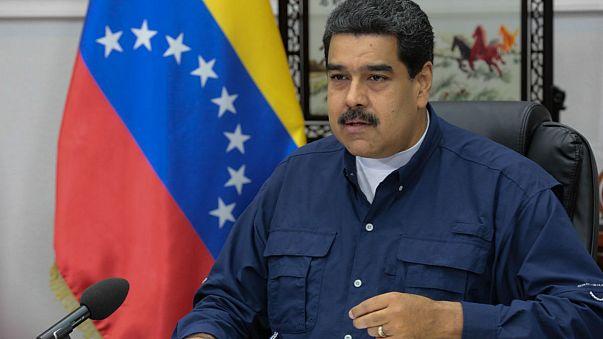 El Consejo de Seguridad de la ONU analizará hoy la situación en Venezuela