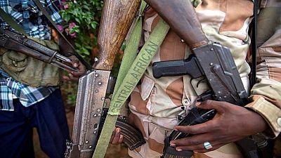 Au moins 26 morts à Bangassou en Centrafrique selon l'ONU