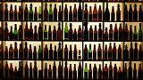 Где в мире пьют больше всего спиртного?