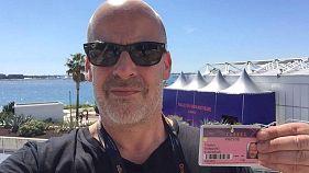 Cannes, 21 ans déjà !