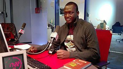 Tchad : inquiétudes grandissantes sur la situation des droits de l'homme