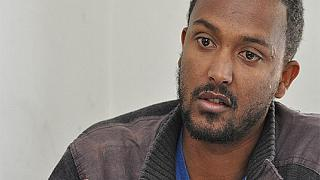 Ethiopia : Court found former senior opposition figure guilty of terrorism charges