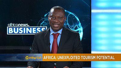 Afrique: le filon inexploré du tourisme