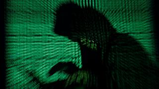 Second massive WannaCry-like cyber attack identified