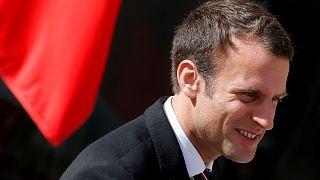 فهرست کامل کابینه دولت جدید فرانسه اعلام شد