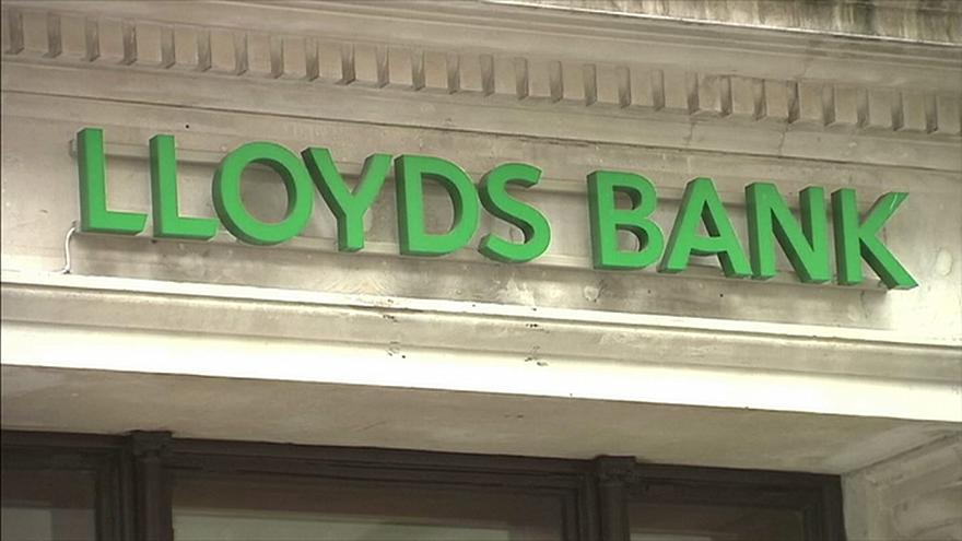 Lloyds bank: UK government sells off final shares, but did it make a profit?