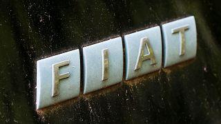 Az Európai Bizottság jogi eljárást indított Olaszország ellen