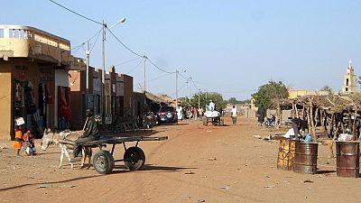 """Mali : un couple lapidé pour concubinage par des """"islamistes"""""""