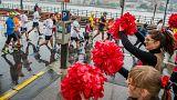 Európa Nap Magyarországon: vegyes érzelmek