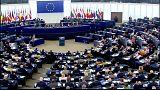 البرلمان الأوروبي يدين انتهاك المجر لسيادة القانون