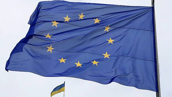 Le Parlement européen veut sanctionner Budapest