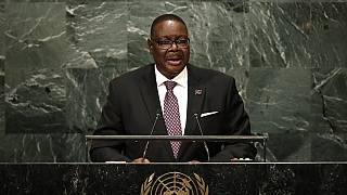 Différend frontalier : le Malawi menace de conduire la Tanzanie devant la justice internationale