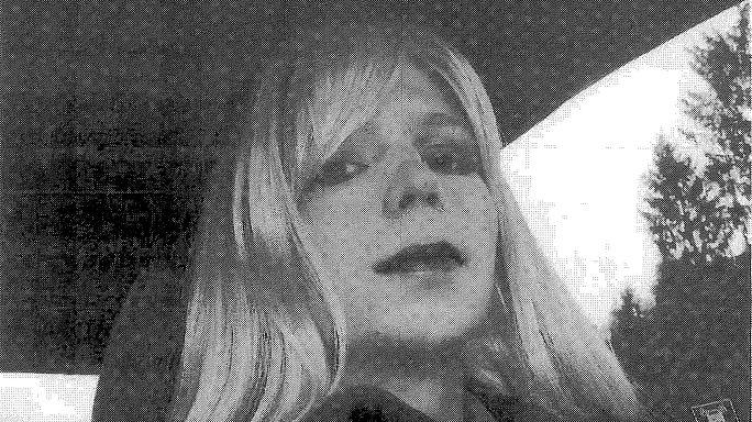 Whistleblowerin Manning aus Militärgefängnis entlassen