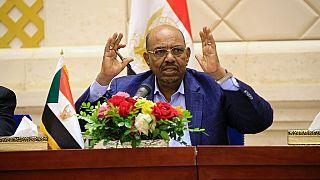 Les Etats-Unis ne veulent pas de Omar el-Béchir au sommet de Ryad
