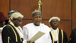 Nigeria: New law to allow 25-year-olds to run for political office