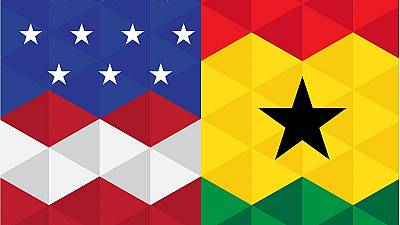 US Embassy in Ghana 'begging' to pay power bills of 2 years
