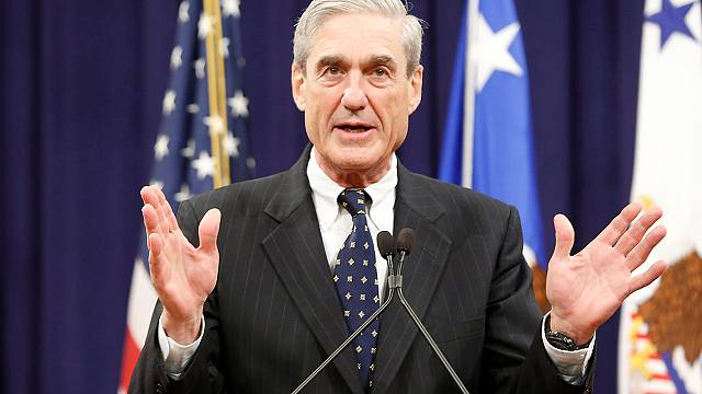Ex-chefe do FBI nomeado para investigar Trump