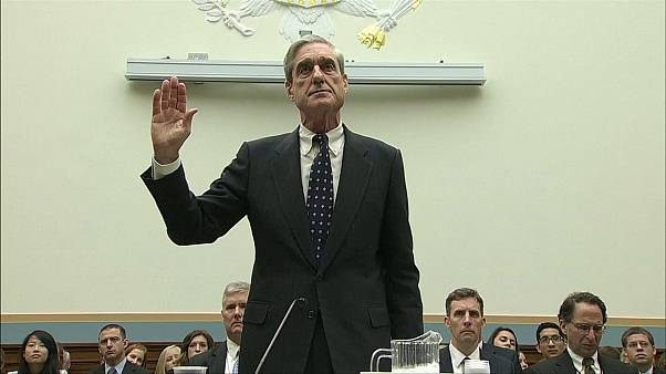 Russiagate: ex direttore FBI nominato procuratore speciale