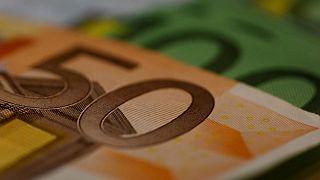 Η Ελλάδα ζήτησε από την Ελβετία την επιστροφή 27 εκ. ευρώ από μίζες